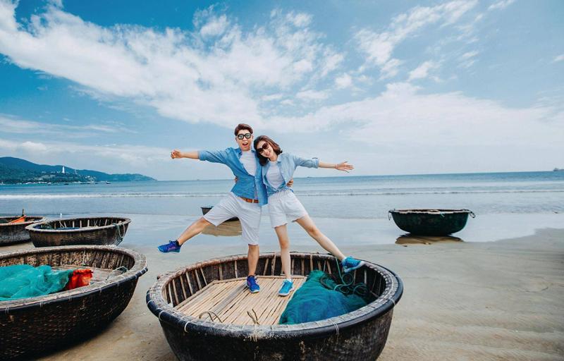 kinh nghiệm du lịch Đà Nẵnng